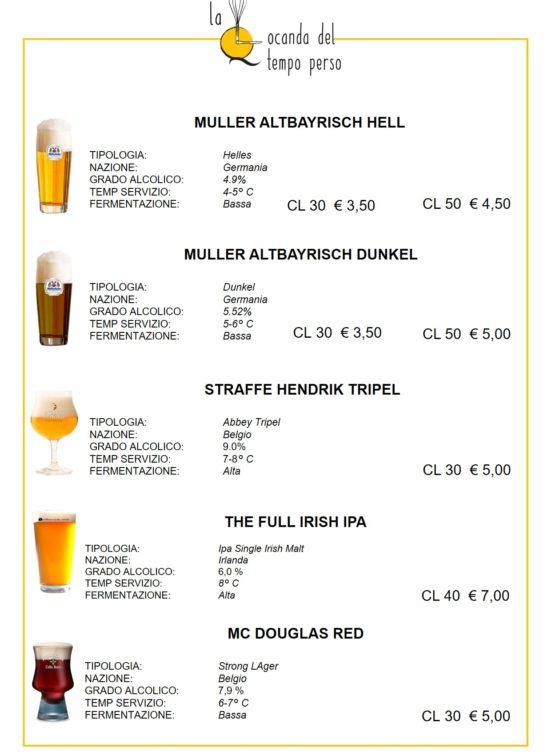 Birra alla spina_1