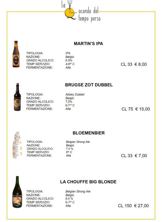 Birre in bottiglia_1