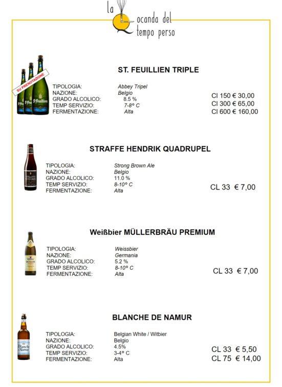 Birre in bottiglia_2